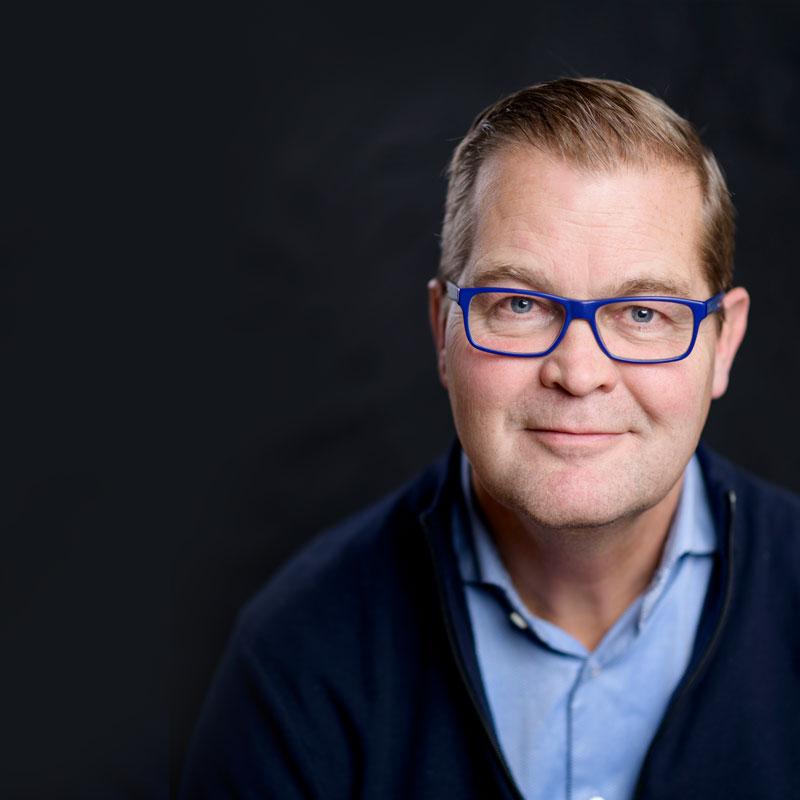 Dirk Jan Hummel