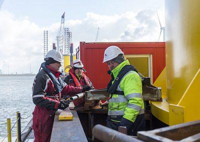 offshore-energy-community-eemshaven-groningen
