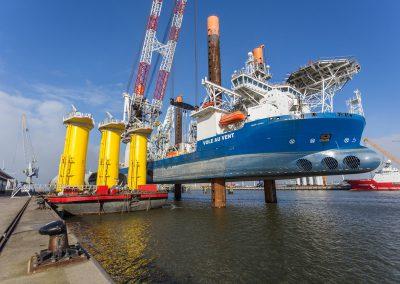 startups-offshore-energy-eemshaven-groningen-seaports