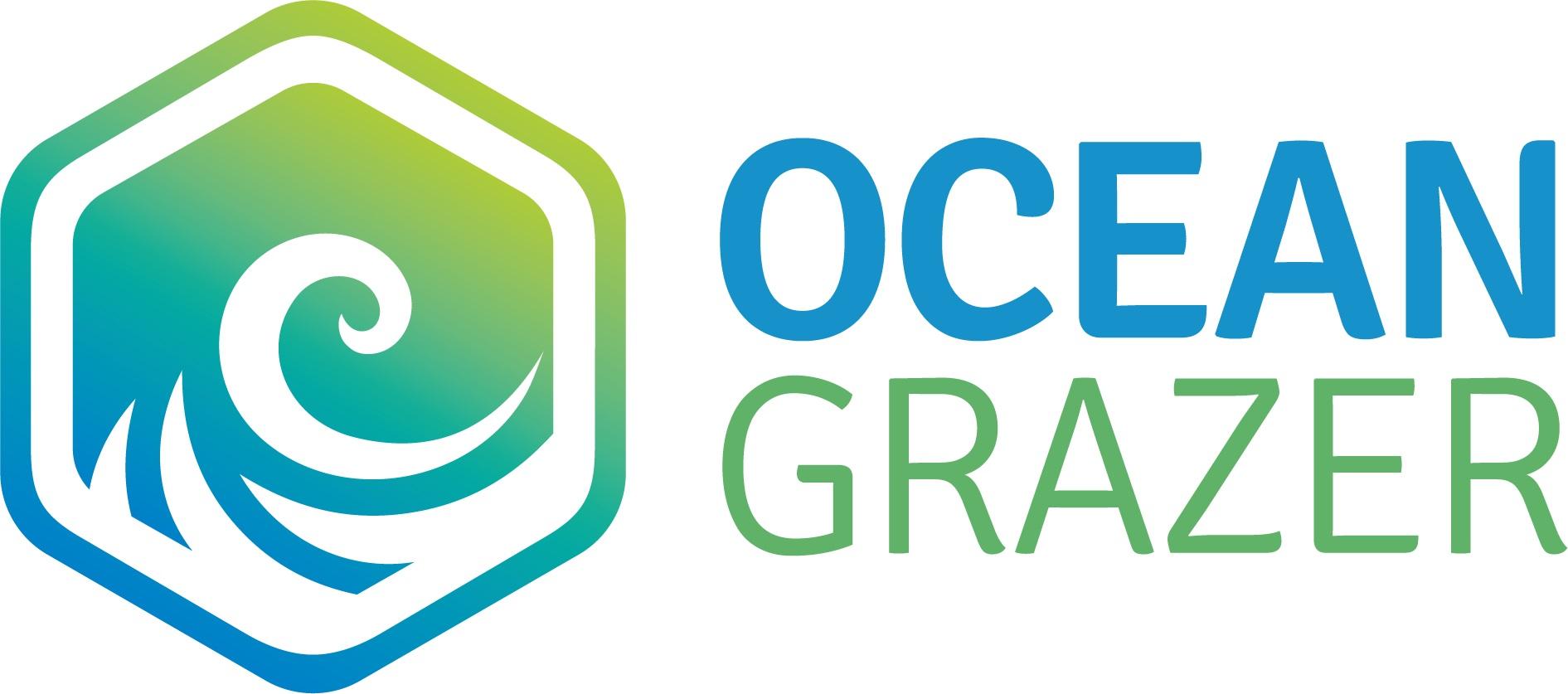 Ocean Grazer